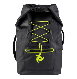 Zaino DryBag Waterproof 30L