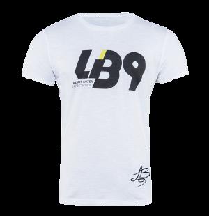 T-Shirt LB9