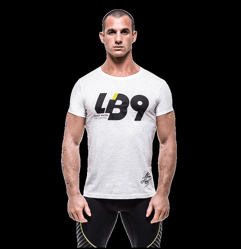 LB9 T shirt