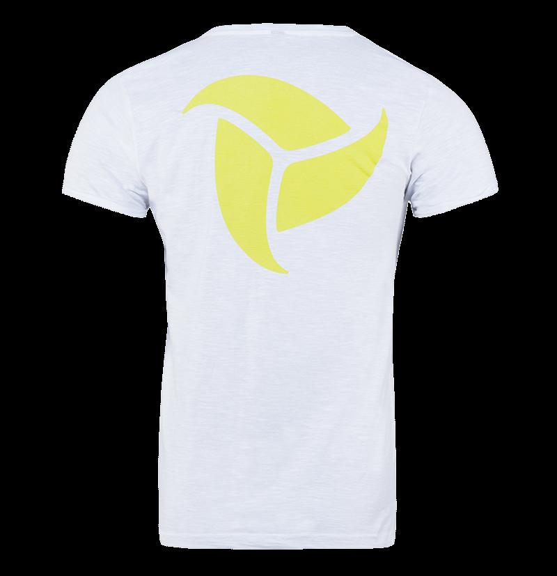 T shirt LB9