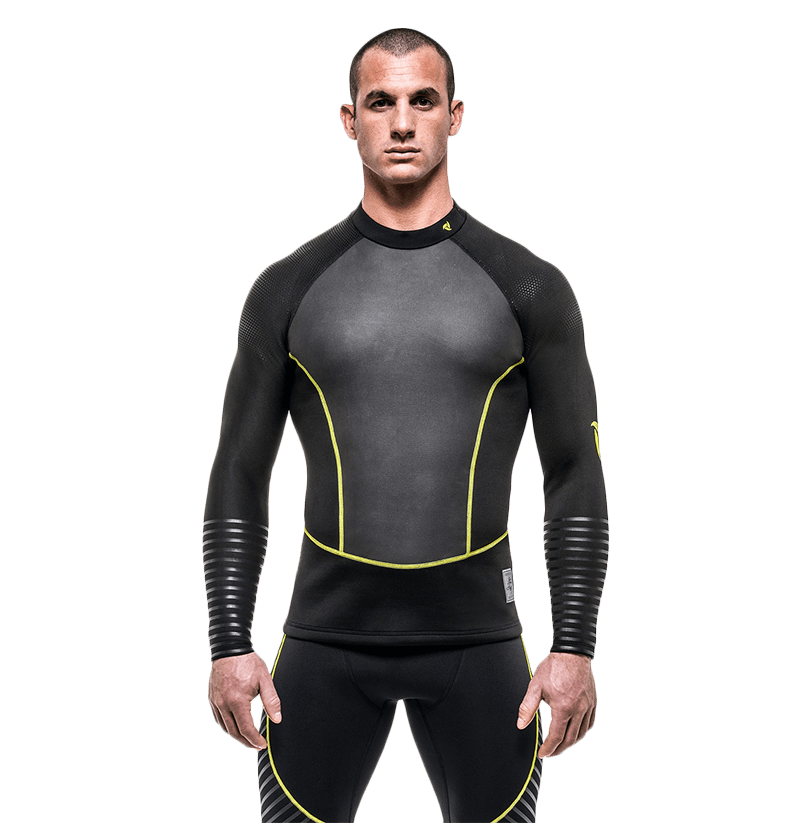TOP NEOPRENE 2MM