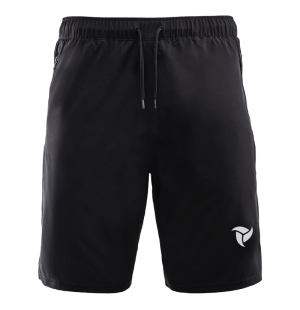 QuickDry Training Shorts