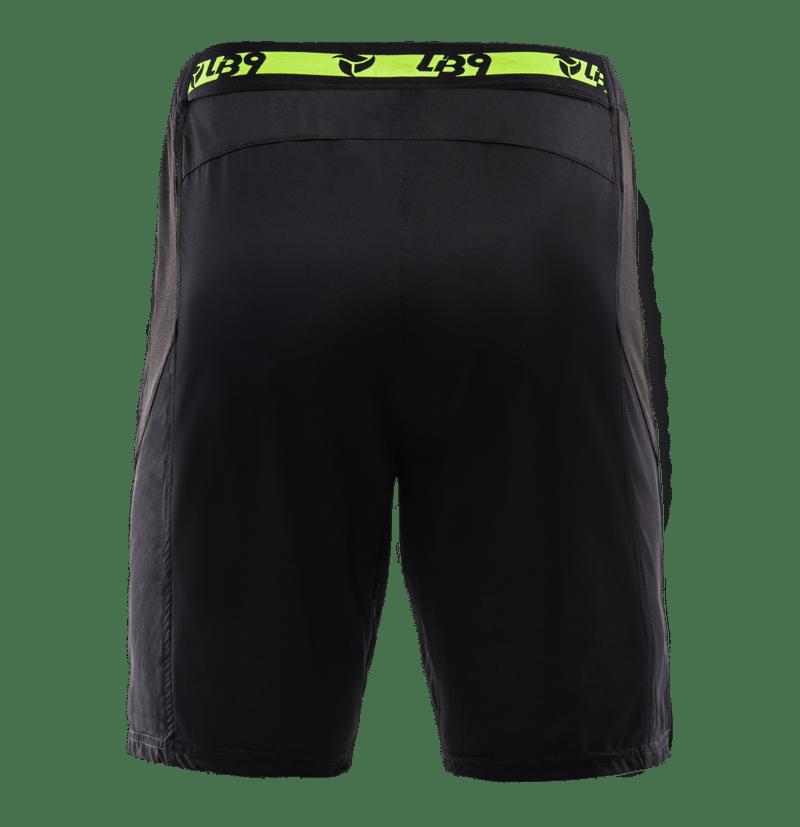 Quickdry Training Shorts