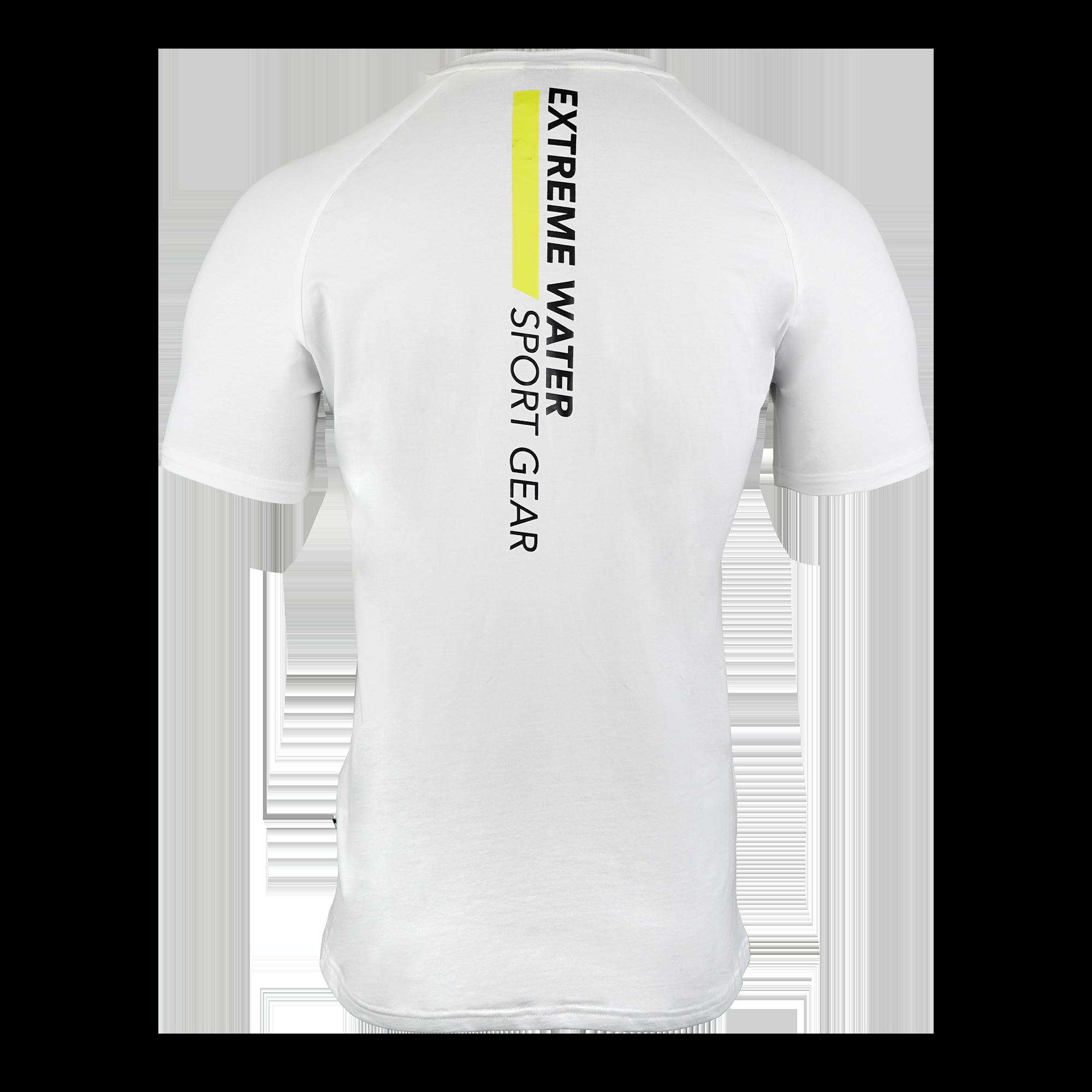 LB9 T-Shirt EWG